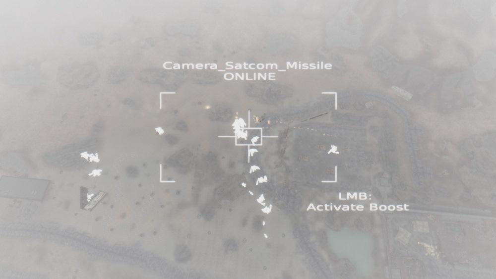 Combat-Training-Engine3