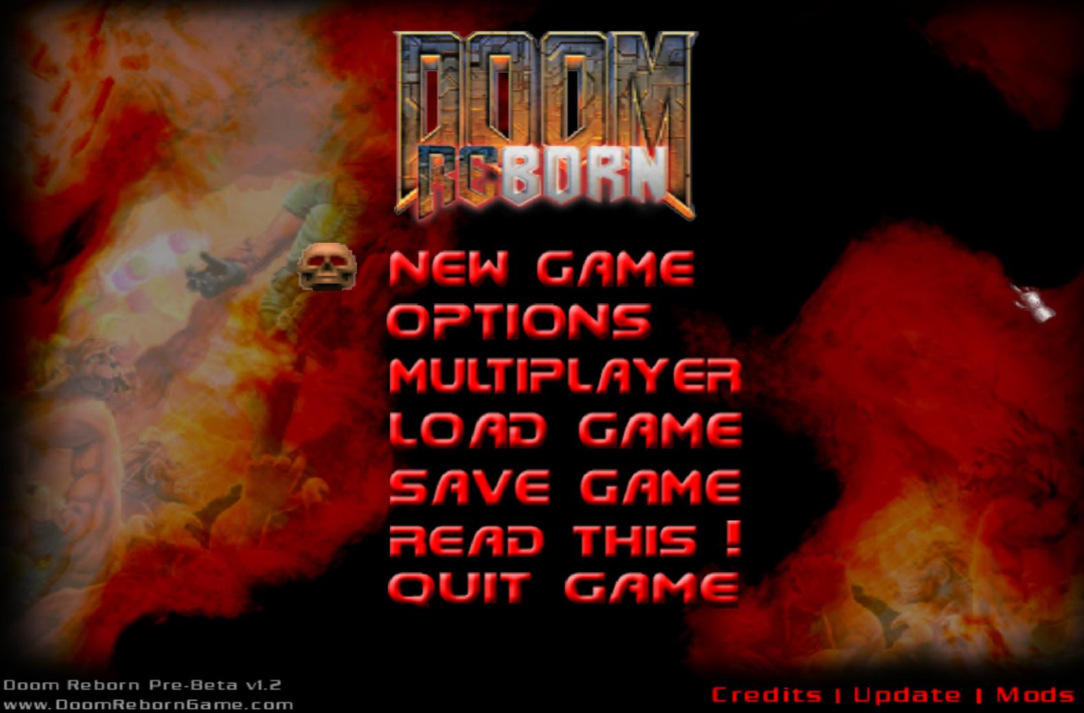 doom-reborn2