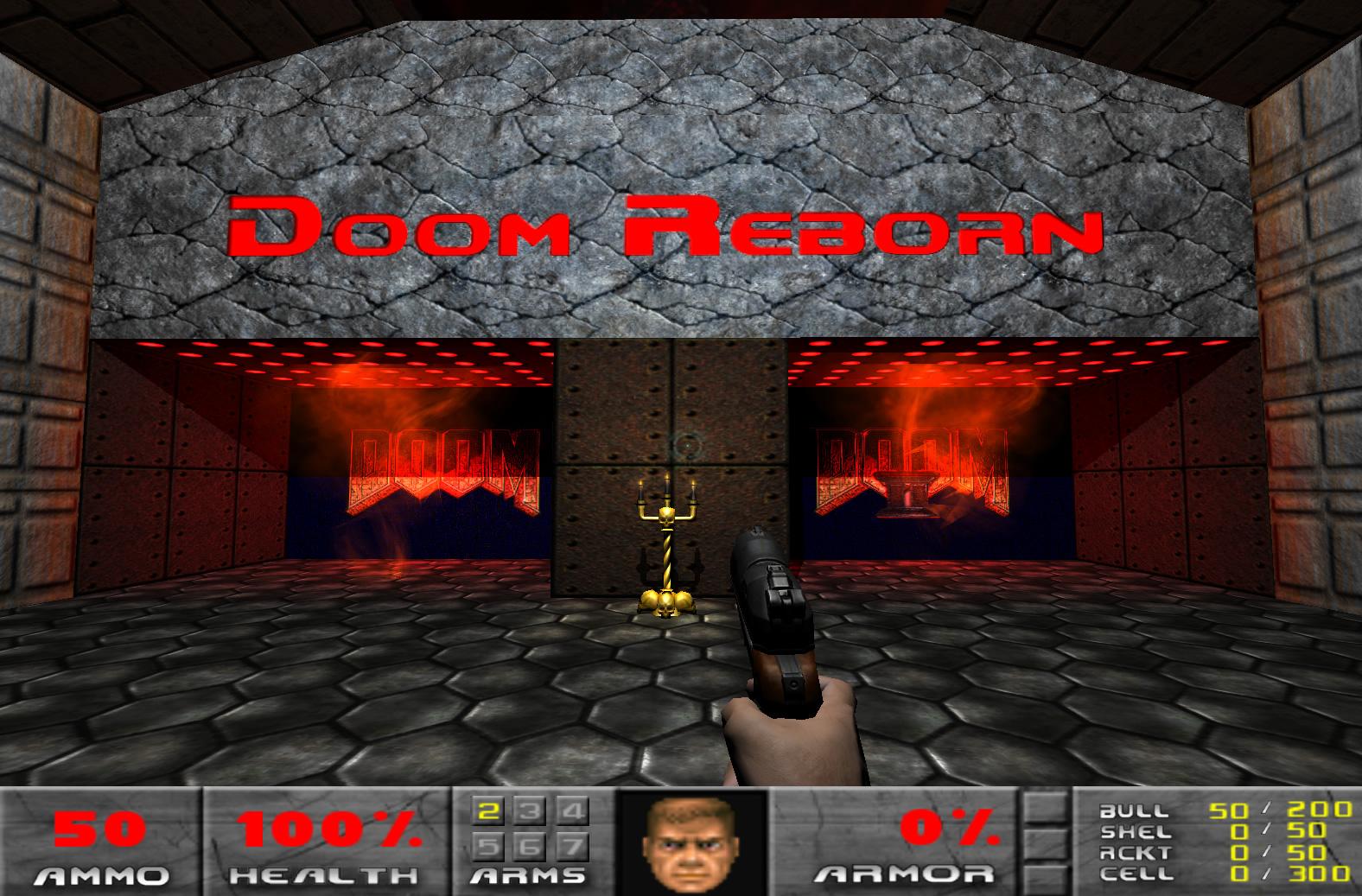 doom-reborn4