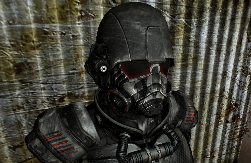 GhostArmor-ru3