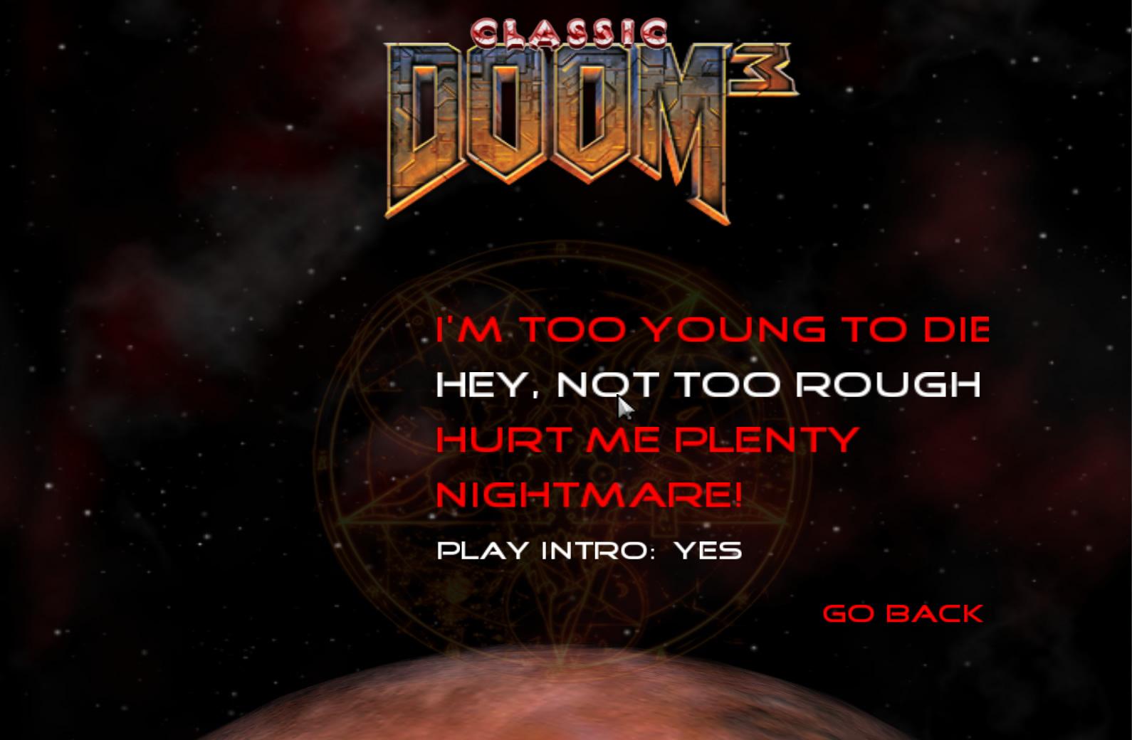 classic-doom3-3