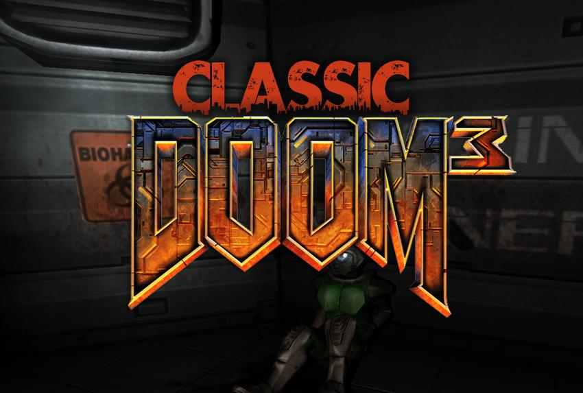 classic-doom3
