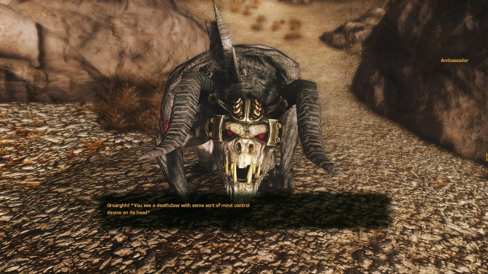 Ambassador-the-Deathclaw-Companion4