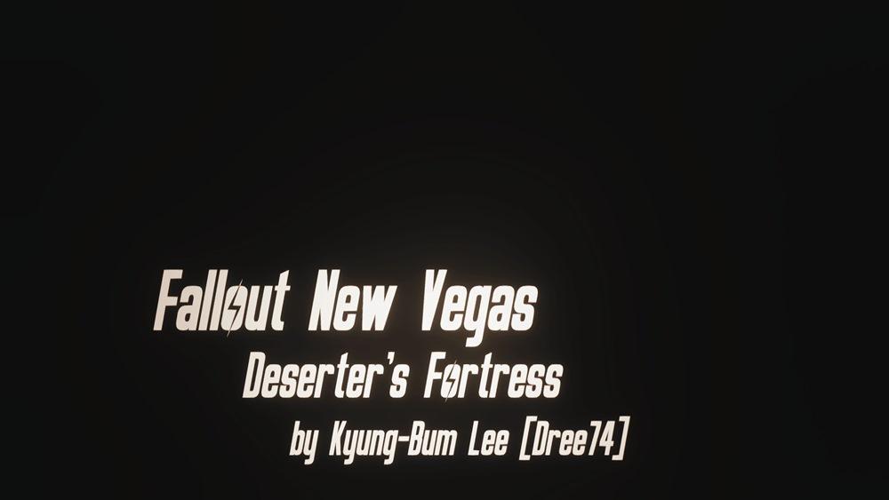Deserters-Fortress5
