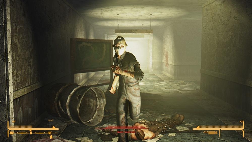 Jason-Voorhees5