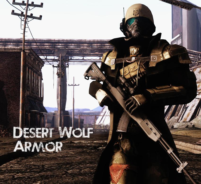 desert-armor