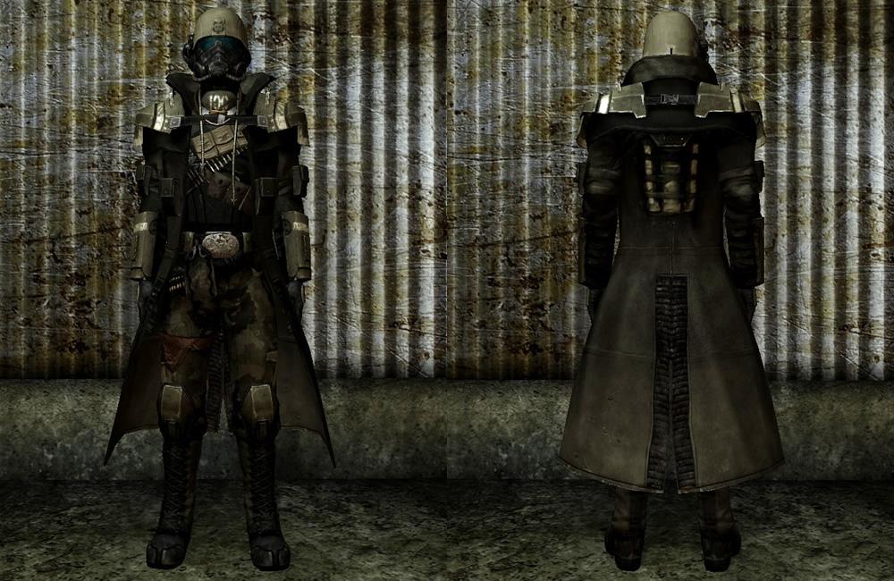 desert-armor2