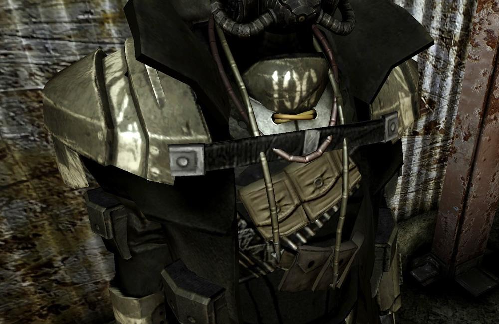 desert-armor3
