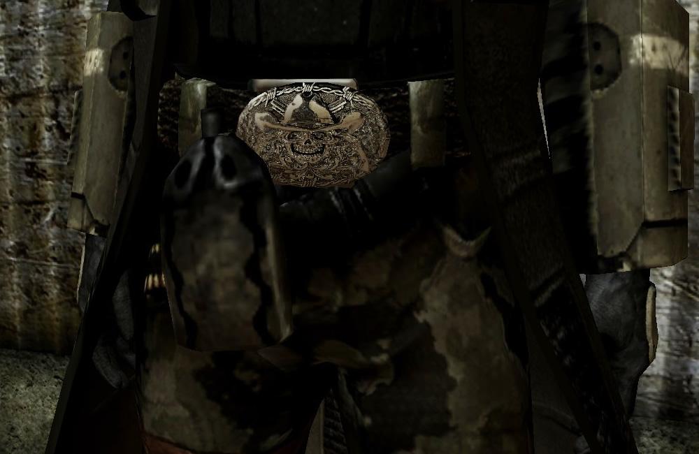 desert-armor4