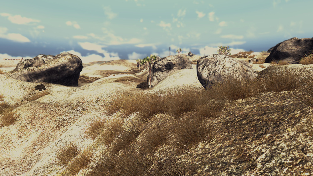 Brave-New-Wasteland-ENB12