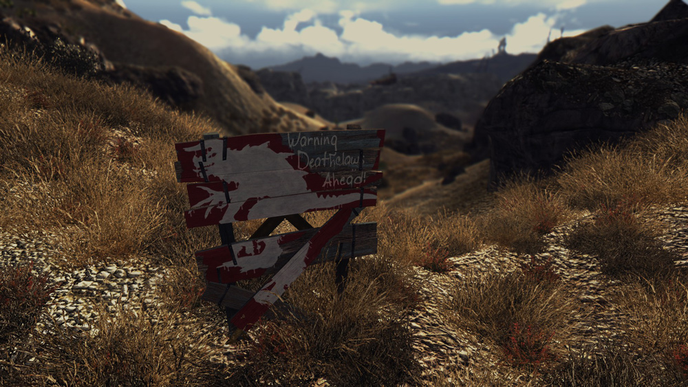 Brave-New-Wasteland-ENB21