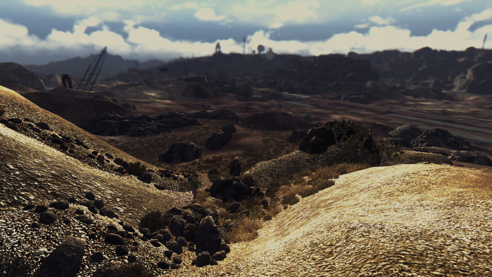 Brave-New-Wasteland-ENB22