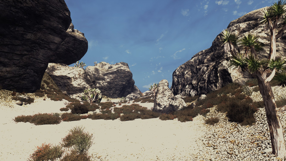 Brave-New-Wasteland-ENB4