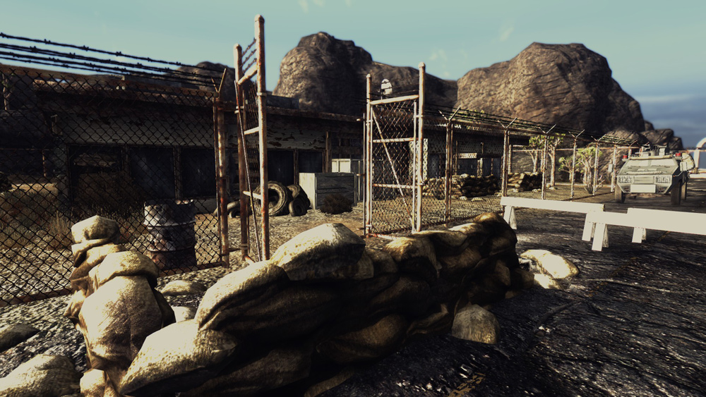 Brave-New-Wasteland-ENB8