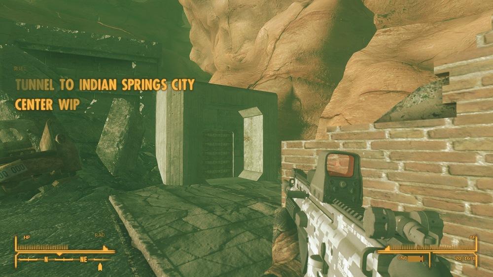 Indian-Springs19