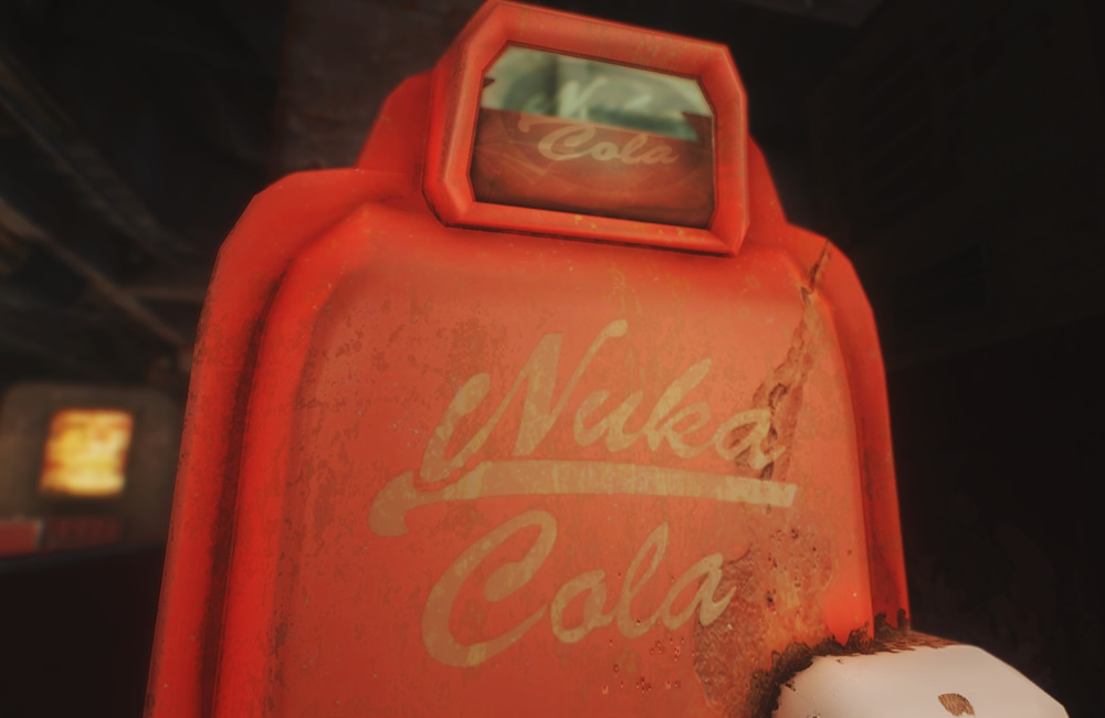 Nuka-Cola-Vending-Machine-Replacer2