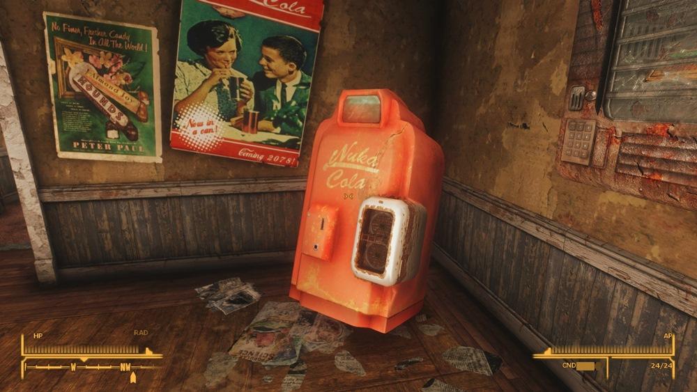 Nuka-Cola-Vending-Machine-Replacer4