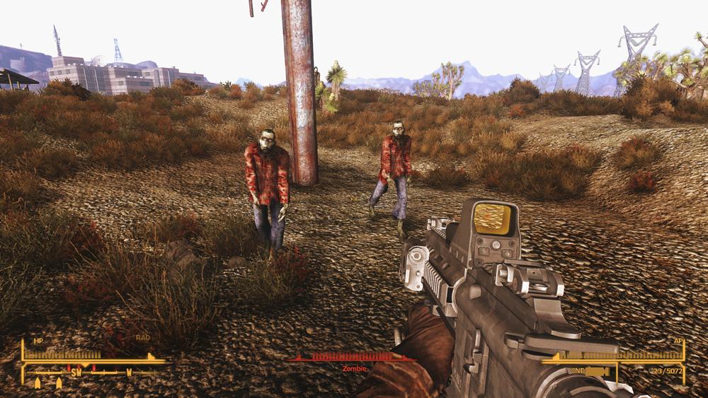 zombie-Survival-Mod2