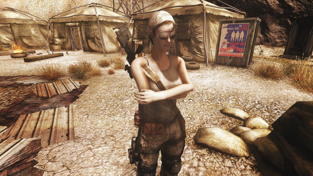 zombie-Survival-Mod6