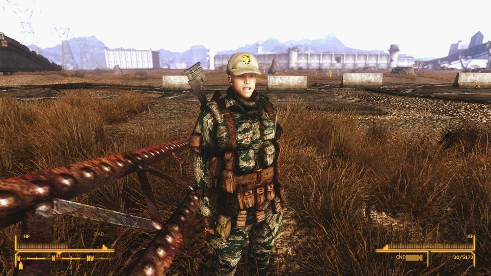 zombie-Survival-Mod7