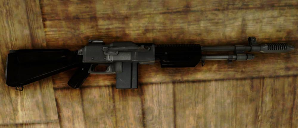 Colt-Monitor-R-80-2