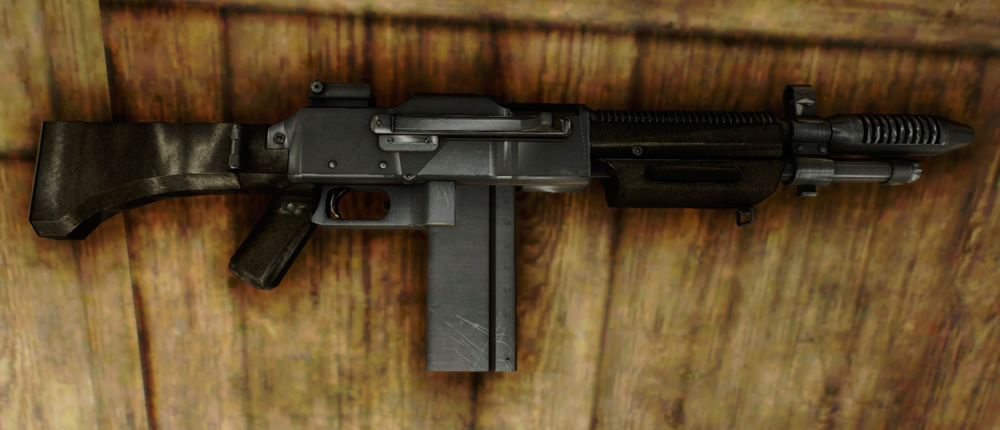 Colt-Monitor-R-80-3
