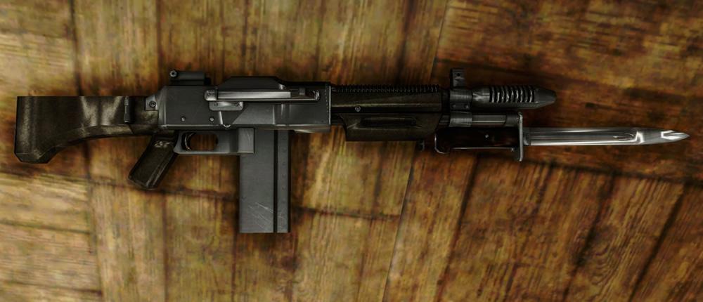 Colt-Monitor-R-80-4