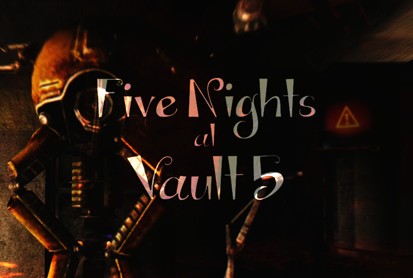 Five-Nights-at-Vault5-1