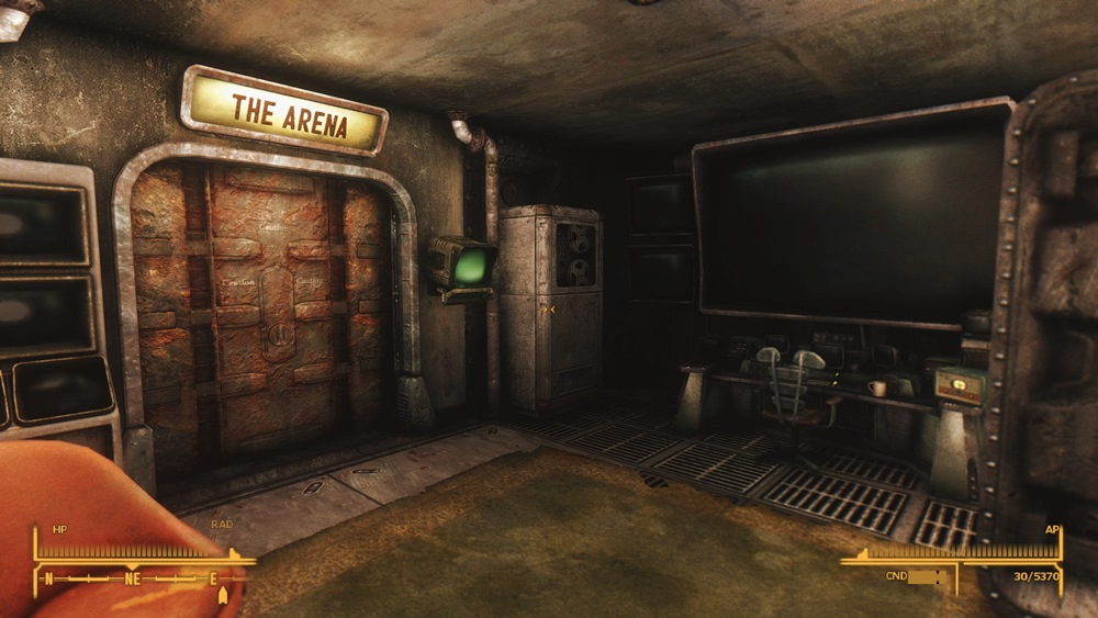 Five-Nights-at-Vault5-4