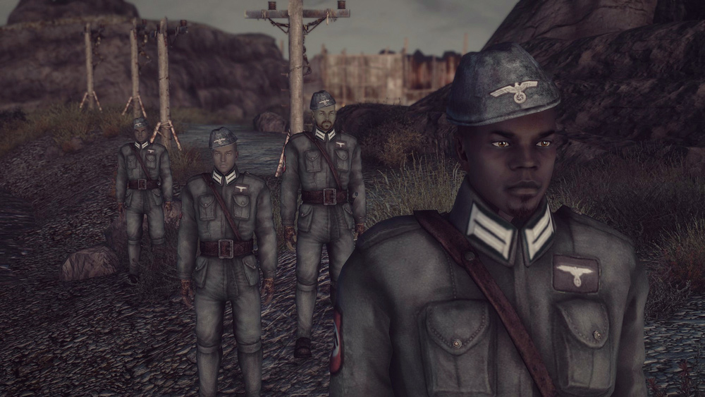 Soviet-NCR-vs-Nazi-Legion12