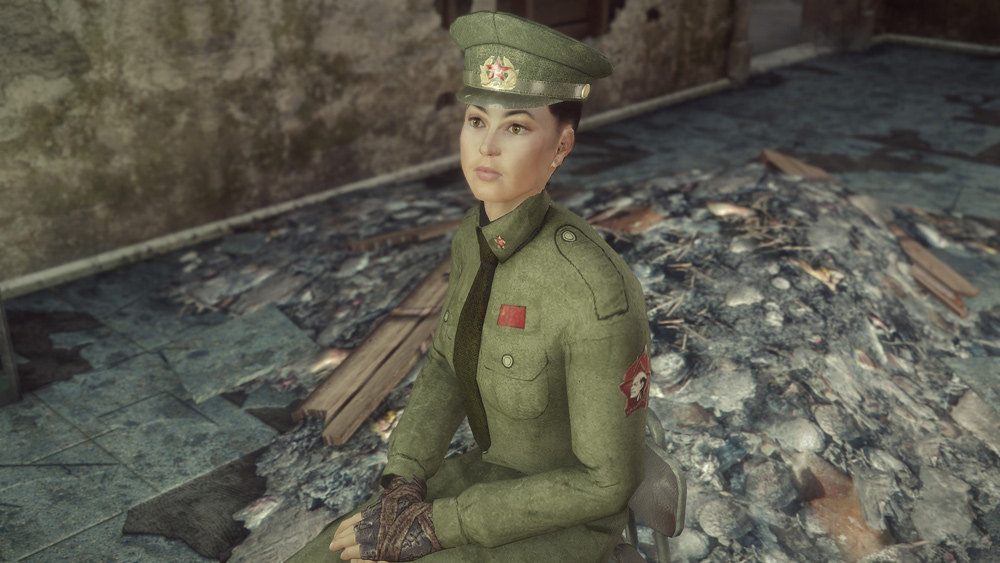Soviet-NCR-vs-Nazi-Legion6