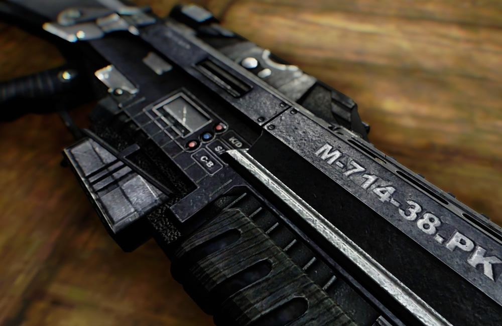 m714-3