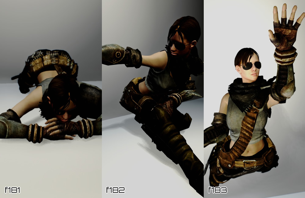 For-a-Few-Poses-More-NV-edition008