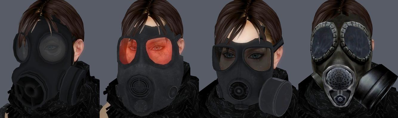 Gas-Masks-world2
