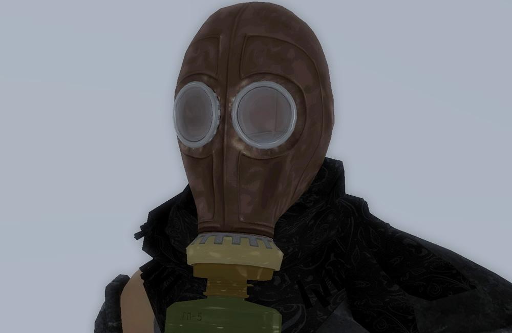 Gas-Masks-world4