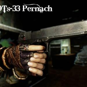 OTs-33 Pernach