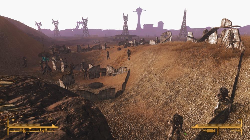 Return-of-the-Enclave10