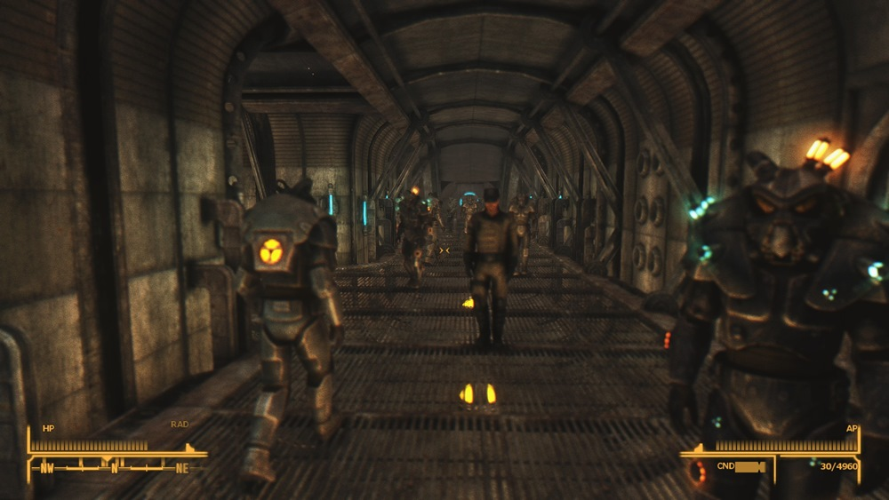 Return-of-the-Enclave13