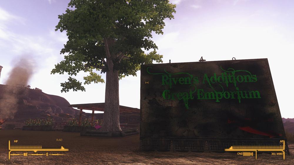 Rivens-Goodsprings-Vendor2