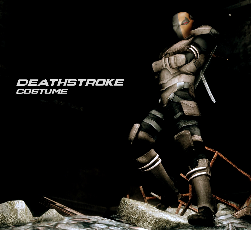 Deathstroke-Costume0