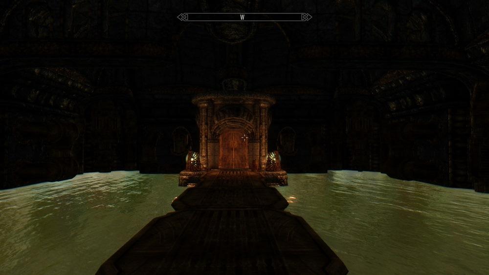 Dread-Prison10