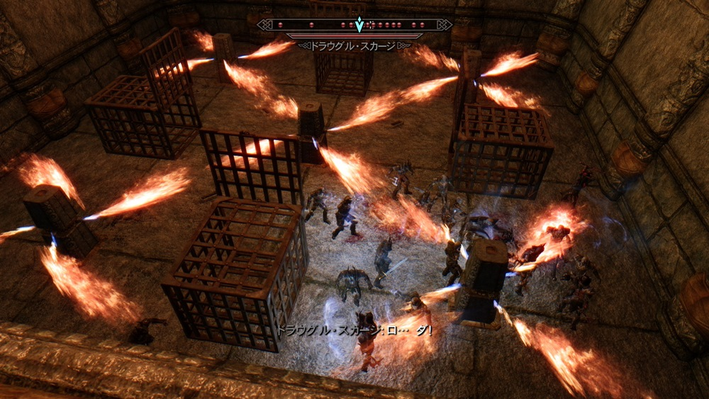 Dread-Prison17