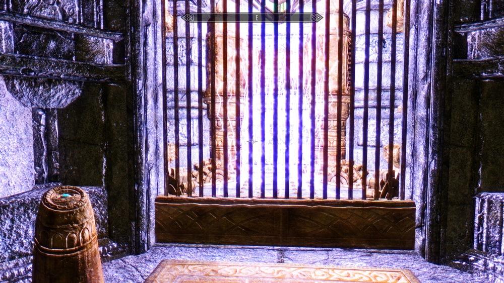 Dread-Prison8