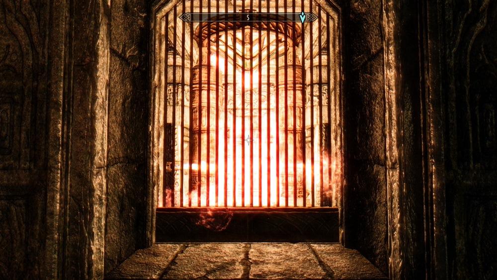 Dread-Prison9