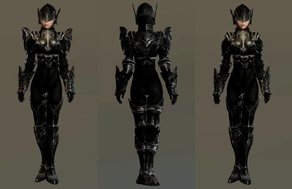 Ebony-Valkyrie-armor2