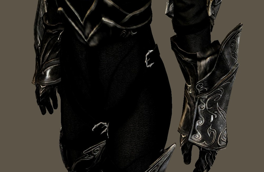Ebony-Valkyrie-armor4