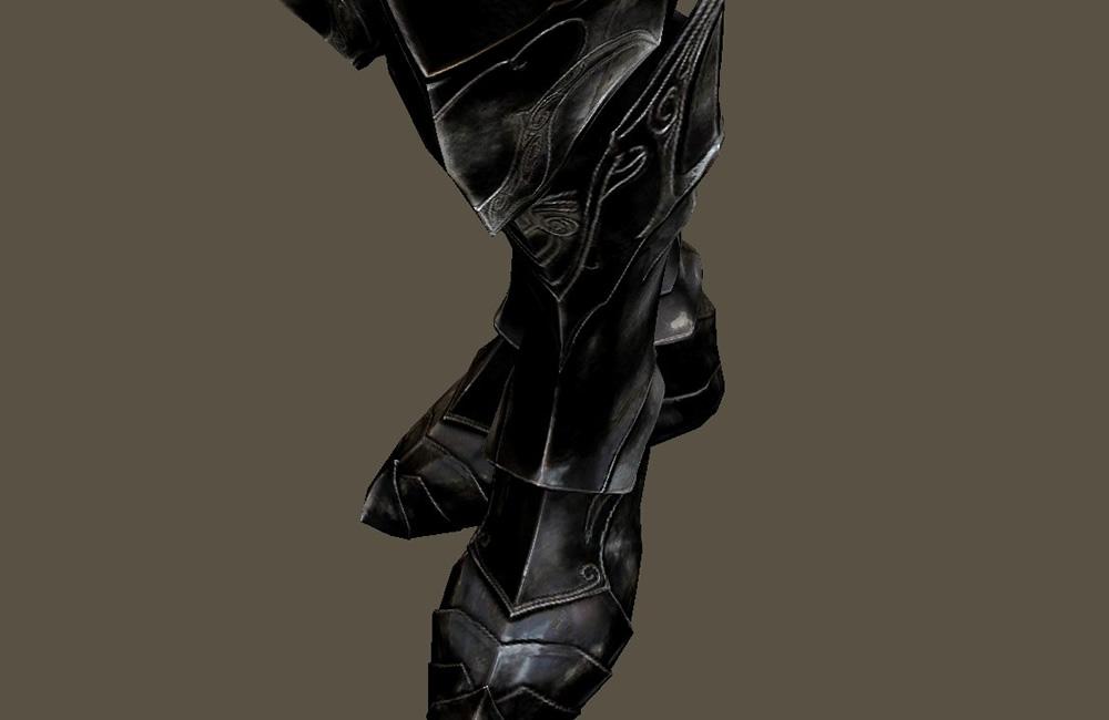 Ebony-Valkyrie-armor5