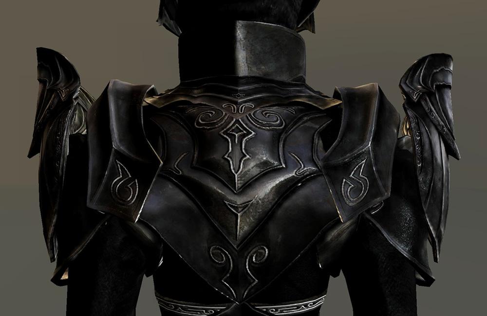 Ebony-Valkyrie-armor6