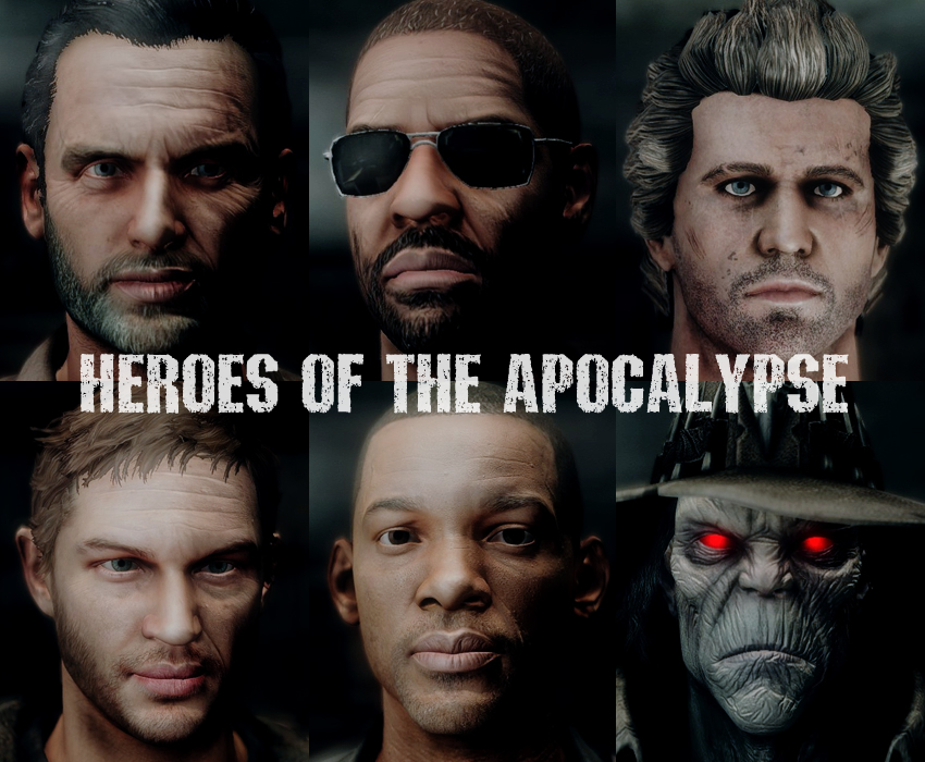 Heroes-of-the-Apocalypse