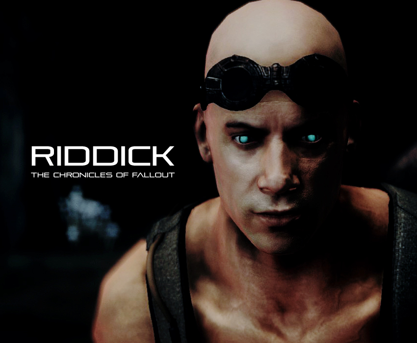 Riddick-The-Chronicles-of-Fallout0